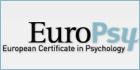 Стандарт EuroPsy