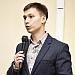 Лекция-консультация по Олимпиаде школьников «Ломоносов» по психологии